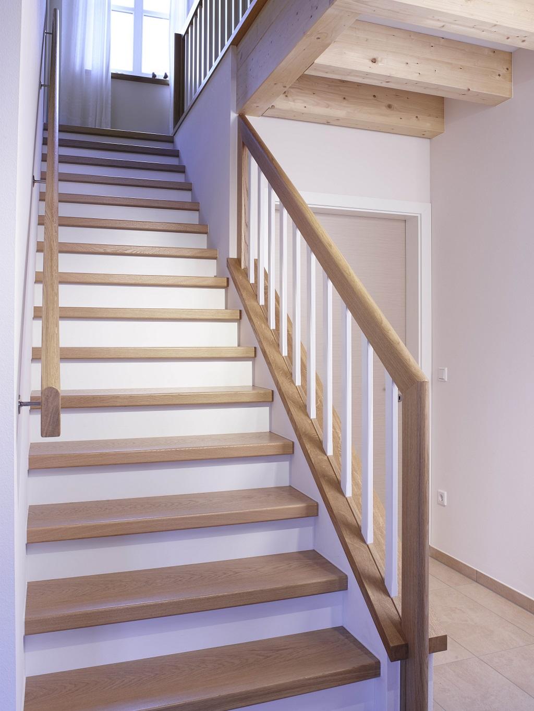 treppen tischlerei m belwerkstatt holzmanufaktur johannes j rgens tischlerei. Black Bedroom Furniture Sets. Home Design Ideas