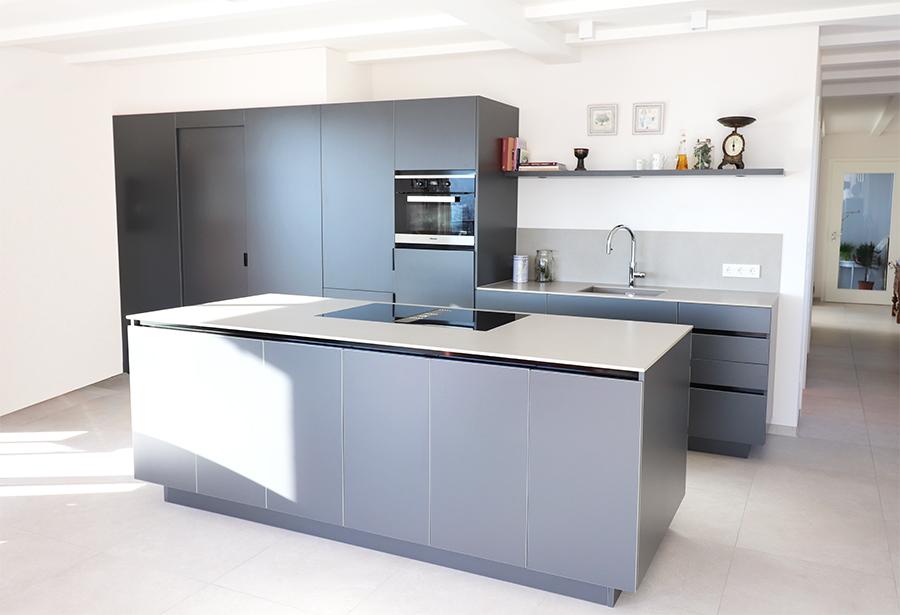 Küchen tischlerei · möbelwerkstatt · holzmanufaktur johannes